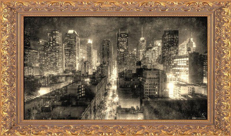 newyorkcitybypaulobarcellosjr1.jpg