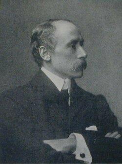Джеймс Кэй(1858 - 1942)