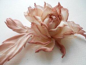 Роза - царица цветов 3 0_ffa5e_d61c2eb3_M