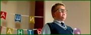 http//img-fotki.yandex.ru/get/150/173233061.e/0_18c267_40661131_orig.jpg