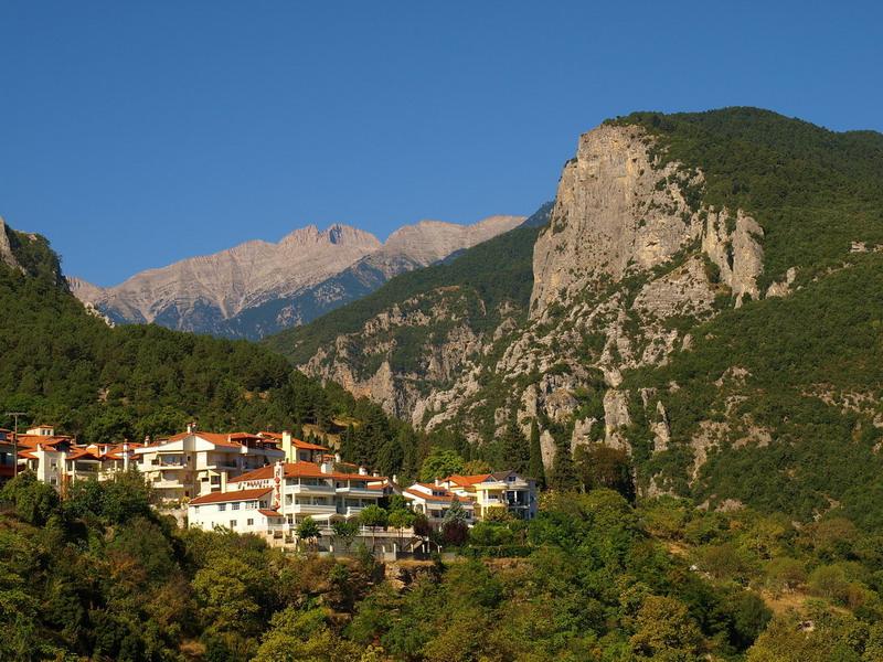 Mt. Olympus Greece 1288962759(www.brodyaga.com)_resize.jpg