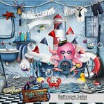 bathroom-sailor