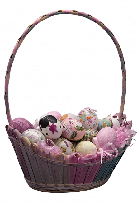 Easter (444).png