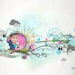 00_Under_My_Umbrella_Natali_x19_Maja.jpg