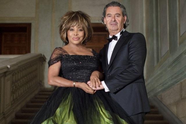Свадьба Тины Тернер и продюсера Эрвина Баха в Швейцарии 0 12d098 f468a4e4 orig