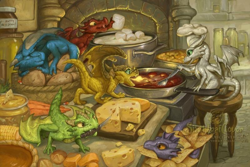 fantasy-art-art-красивые-картинки-драконы-1725404.jpeg
