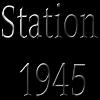 Радиостанция Радио Statio 1945 прямой эфир