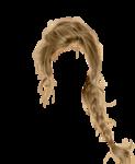 hair7.png