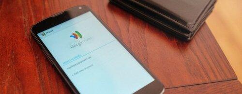 googlewallet_android_2-786x305.jpg