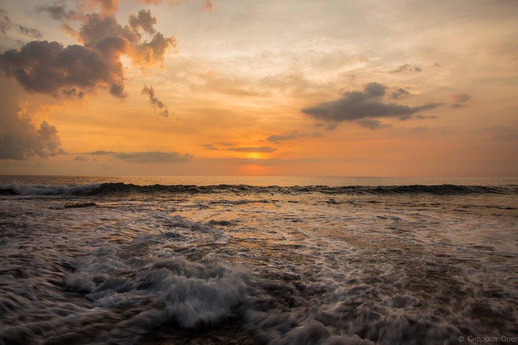 Бали ч3-122.jpg