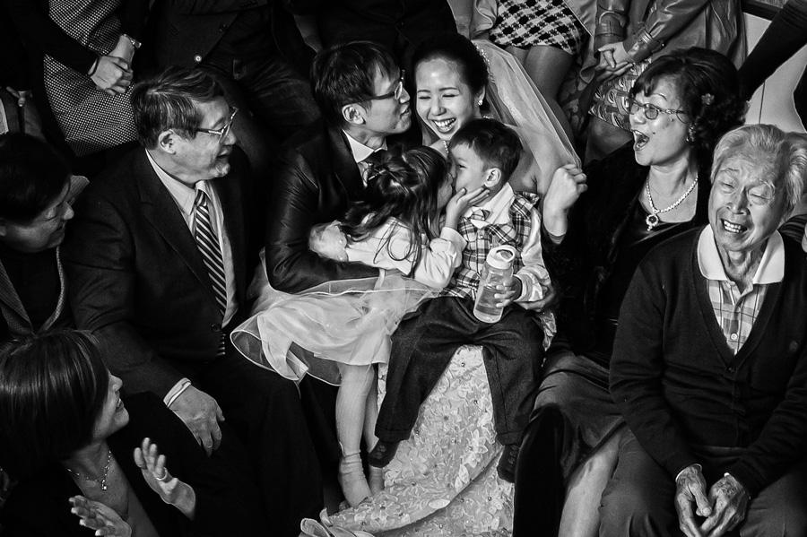 самые-лучшие-свадебные-фото33.jpg