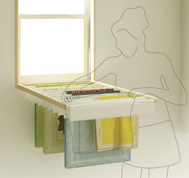 компактное-хранение-дизайн-для-маленькой-квартиры14.jpg