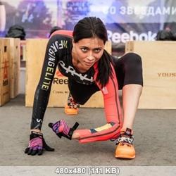 http://img-fotki.yandex.ru/get/15490/322339764.7d/0_156821_a07022d5_orig.jpg