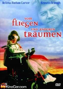 Vom Fliegen und anderen Träumen (1998)