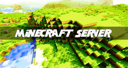 Майнкрафт скачать серверы с модами.