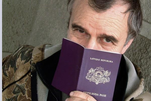 unusual-passports-5.jpg