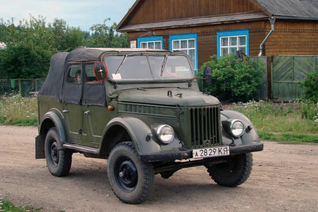 ГАЗ-69А-09.jpg