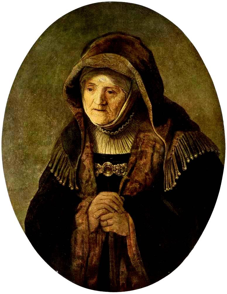 Рембрандт Портрет матери 1639.jpg