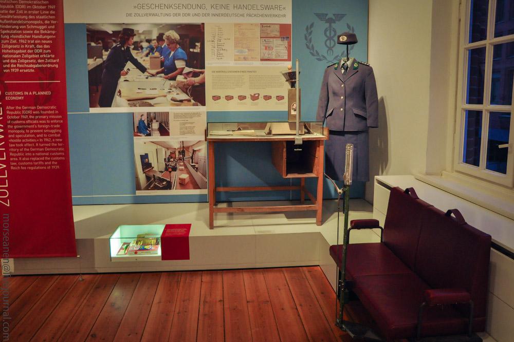 Zollmuseum-(31).jpg
