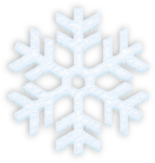 mzimm_snow_wonder_snowflake5_sh.png
