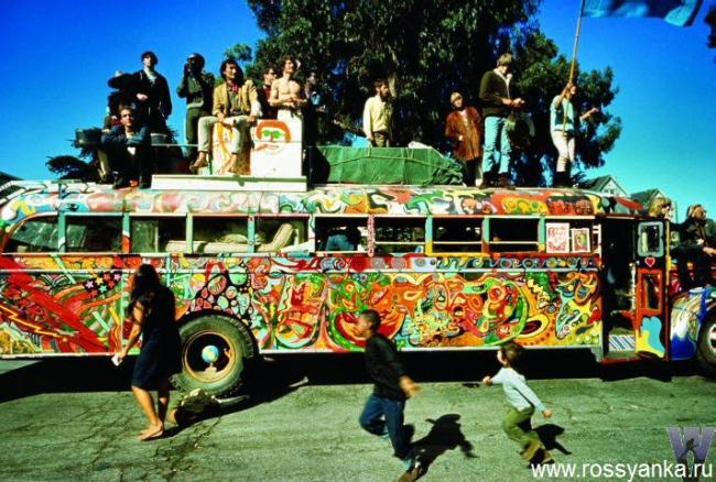 goa-hippi.jpg