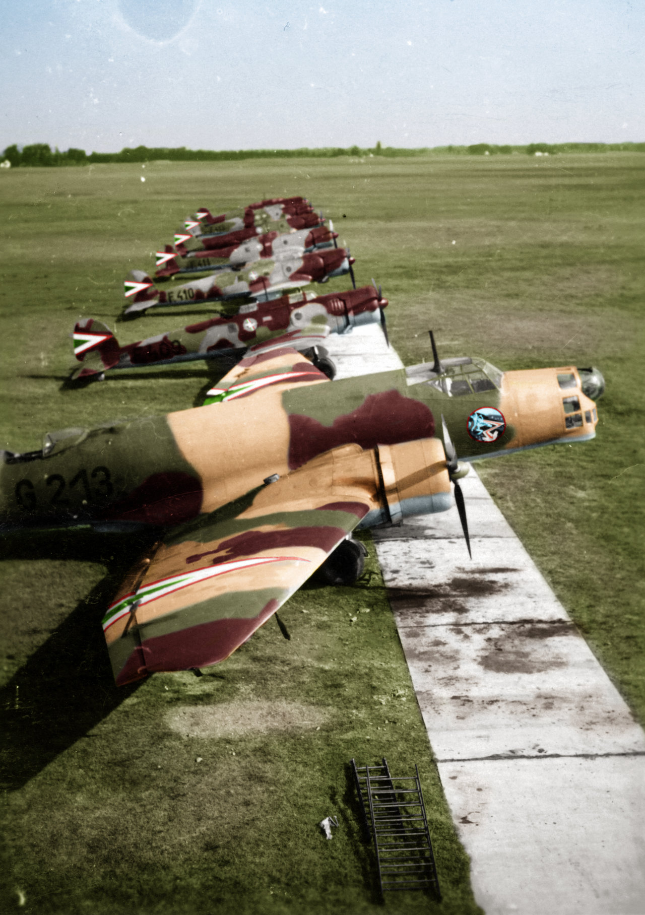airfield_by_greenh0rn-d7jnhj4.jpg