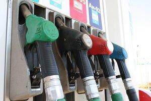 Сети АЗС Молдовы снижают цену на сжиженный газ