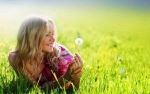 Способность к расслаблению продлевает человеку жизнь