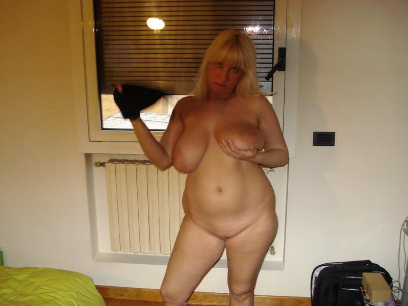 порно скрытая камера в нудистском клубе №4456