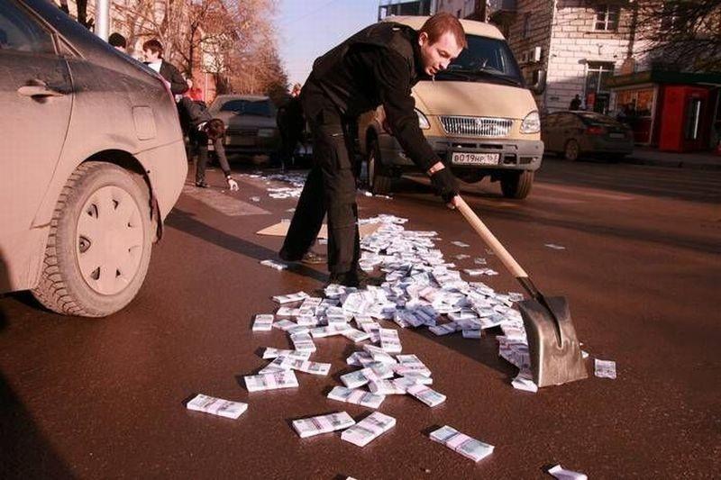 Что такое гребля, знаю лично. Сам два года занимался, - Порошенко во время награждения украинских спортсменов - Цензор.НЕТ 6544