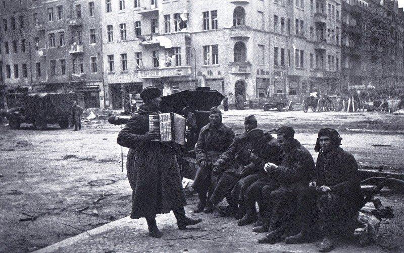 Германия. 1945 г.jpg