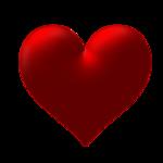 hearts art  3.png