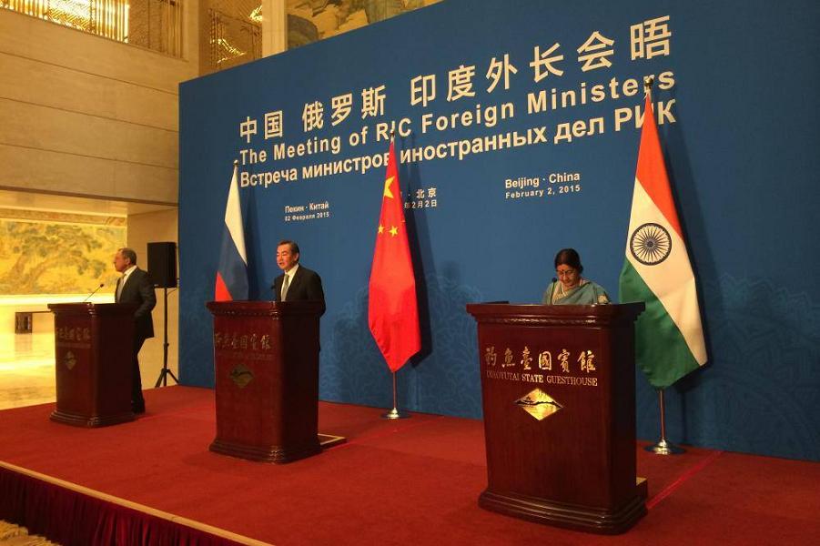 министры иностранных дел на встрече РИК.png