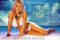 http://img-fotki.yandex.ru/get/15491/14186792.152/0_f5223_10af2a56_orig.jpg
