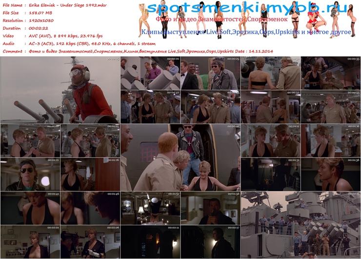 http://img-fotki.yandex.ru/get/15491/14186792.fe/0_eb8c8_eb8c235d_orig.jpg