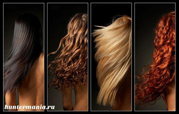 Техника для красоты. Секреты использования щипцов для волос