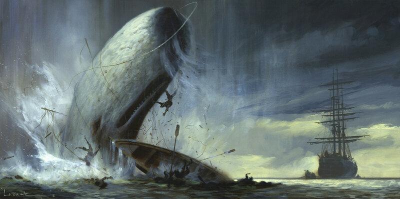Эссекс судно