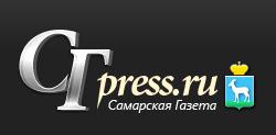 http://sgpress.ru/Kul_tura_Samary/Aktery-iz-Saranska-rasskazali-o-druzhbe--sovesti-i-Boge60167.html