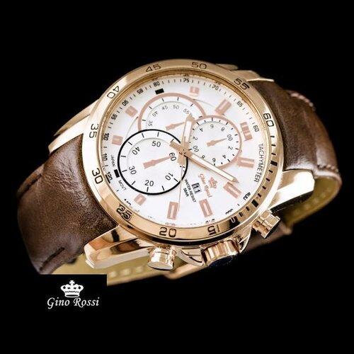 Оригинальные наручные часы из Европы. Организаторам СП. 0_ff473_1b93befb_L