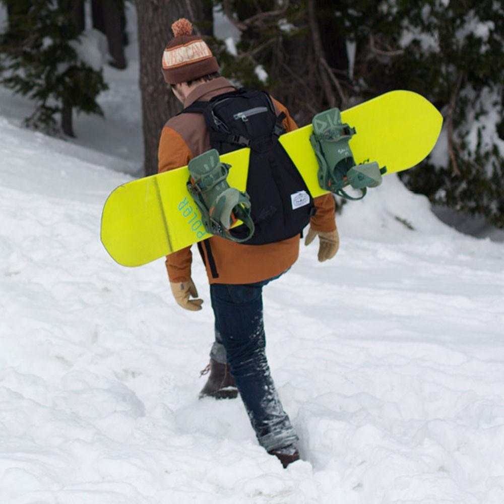 Рюкзак для сноуборда чехол рюкзак 20л купить