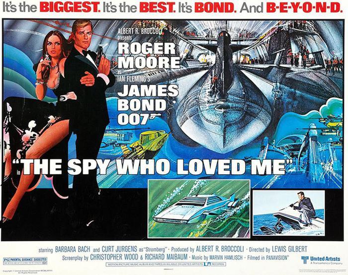 Все фильмы об агенте 007 в галерее «Ленты.ру» 0 112149 4d9c12b3 orig