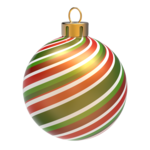 christmas tree ornament (15).png
