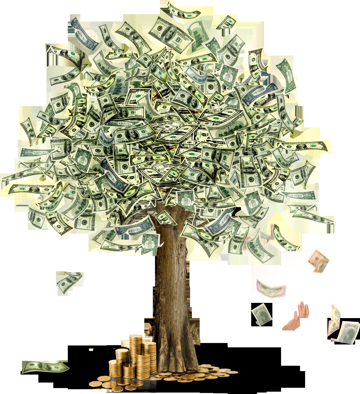 заговор на деньги на благовещенье