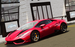 GTAIV 2015-08-01 22-37-47-01.png