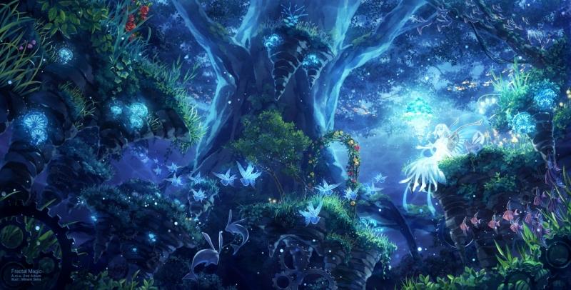 fantasy-forest-328633.jpg