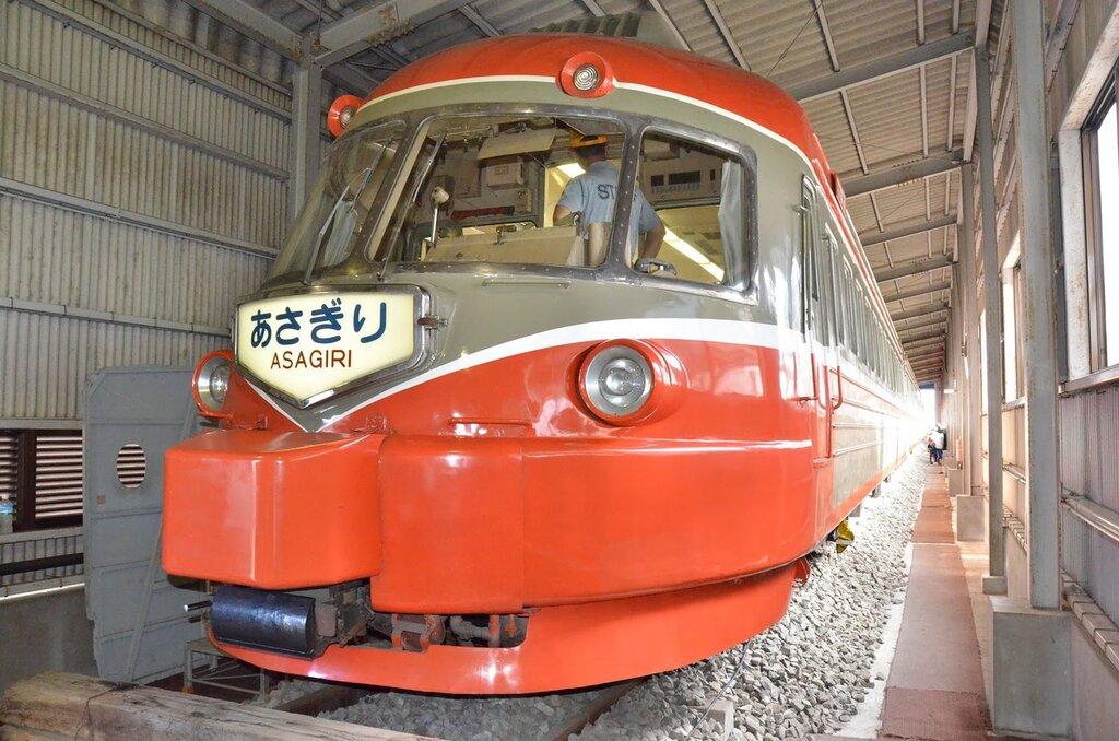 20111016_122ファミ鉄.JPG