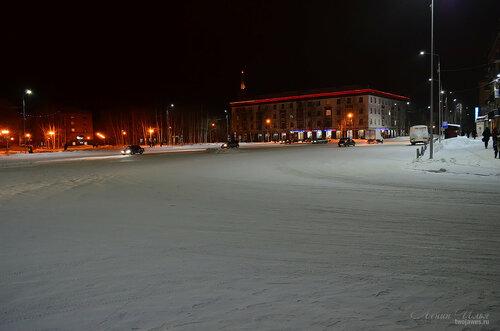 Фото города Инта №7369   23.12.2014_17:58