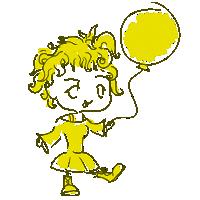 Жёлтый_море