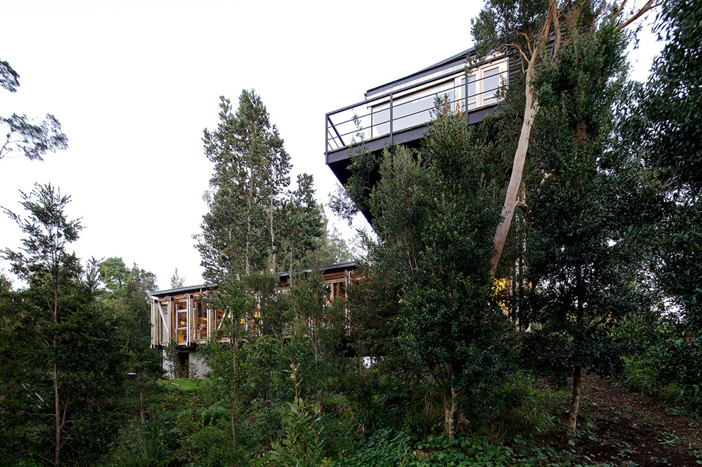 chilean-house-elevated-above-a-stream-8.jpg