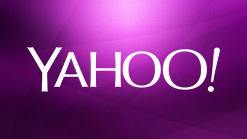 yahoo-logo-ss-1920-800x450.jpg